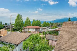 Photo 20: 1221 ROSSLAND Street in Vancouver: Renfrew VE House for sale (Vancouver East)  : MLS®# R2601291