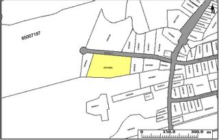 Photo 5: Lot 14B Quarry Brook Drive in Durham: 108-Rural Pictou County Vacant Land for sale (Northern Region)  : MLS®# 202117813