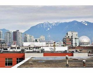 Photo 12: 35 W 6TH Avenue in Vancouver: Mount Pleasant VW House  (Vancouver West)  : MLS®# V867389