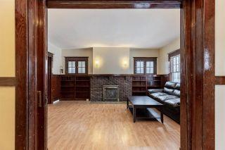 Photo 4: 11249 127 Street in Edmonton: Zone 07 House for sale : MLS®# E4228278