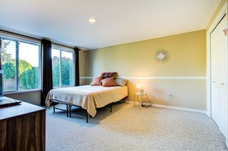 Photo 20: 2255 SICAMOUS Avenue in Coquitlam: Coquitlam East House for sale : MLS®# R2493616