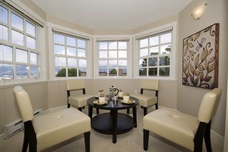 Photo 15: 1805 NAPIER Street in Vancouver East: Home for sale : MLS®# V767152