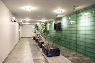 Photo 4: 219 670 Hugo Street South in Winnipeg: Lord Roberts Condominium for sale (1Aw)  : MLS®# 202116552