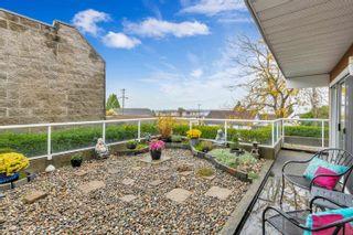 "Photo 29: 110 15233 PACIFIC Avenue: White Rock Condo for sale in ""Pacific View"" (South Surrey White Rock)  : MLS®# R2622845"