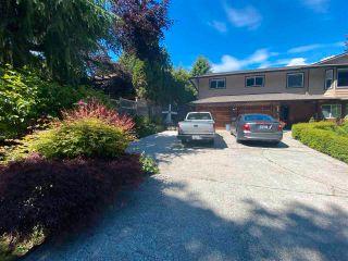Photo 22: 6326 BLIGH Road in Sechelt: Sechelt District House for sale (Sunshine Coast)  : MLS®# R2591020