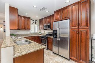 Photo 11: EL CAJON House for sale : 3 bedrooms : 554 Sandalwood