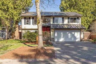 Photo 3: 9788 155 Street in Surrey: Guildford House for sale (North Surrey)  : MLS®# R2567969