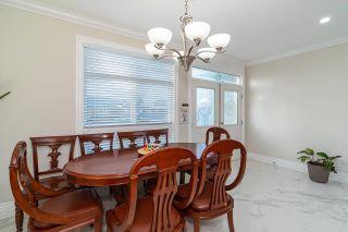 Photo 11: 8691 GARDEN CITY Road in Richmond: Garden City House for sale : MLS®# R2617257