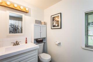 Photo 9: 49733 YALE Road in Rosedale: Rosedale Popkum House for sale : MLS®# R2332296