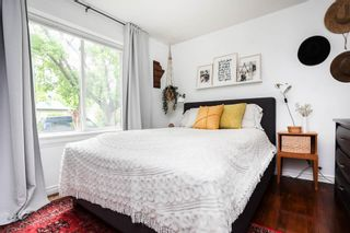 Photo 26: 32 Stranmillis Avenue in Winnipeg: St Vital Residential for sale (2D)  : MLS®# 202114383