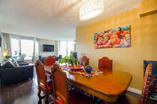 """Photo 12: 606 1135 QUAYSIDE Drive in New Westminster: Quay Condo for sale in """"Anchor Pointe"""" : MLS®# R2619556"""