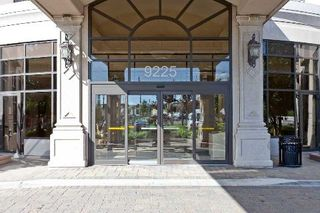 Photo 1: 9225 Jane Street Maple, On L6A 0J7 Bellaria Condo Marie Commisso Vaughan Real Estate, Maple Real Estate