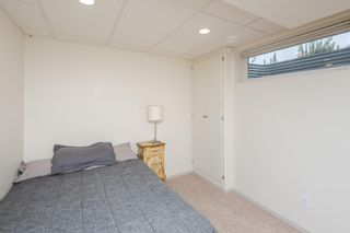 Photo 36: 37 HIGHGROVE Crescent: Sherwood Park House for sale : MLS®# E4265707