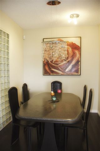 """Photo 15: 605 4603 HAZEL Street in Burnaby: Forest Glen BS Condo for sale in """"CRYSTAL PLACE"""" (Burnaby South)  : MLS®# R2183039"""