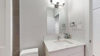 Photo 32: 9248 90 Street in Edmonton: Zone 18 House Half Duplex for sale : MLS®# E4252934