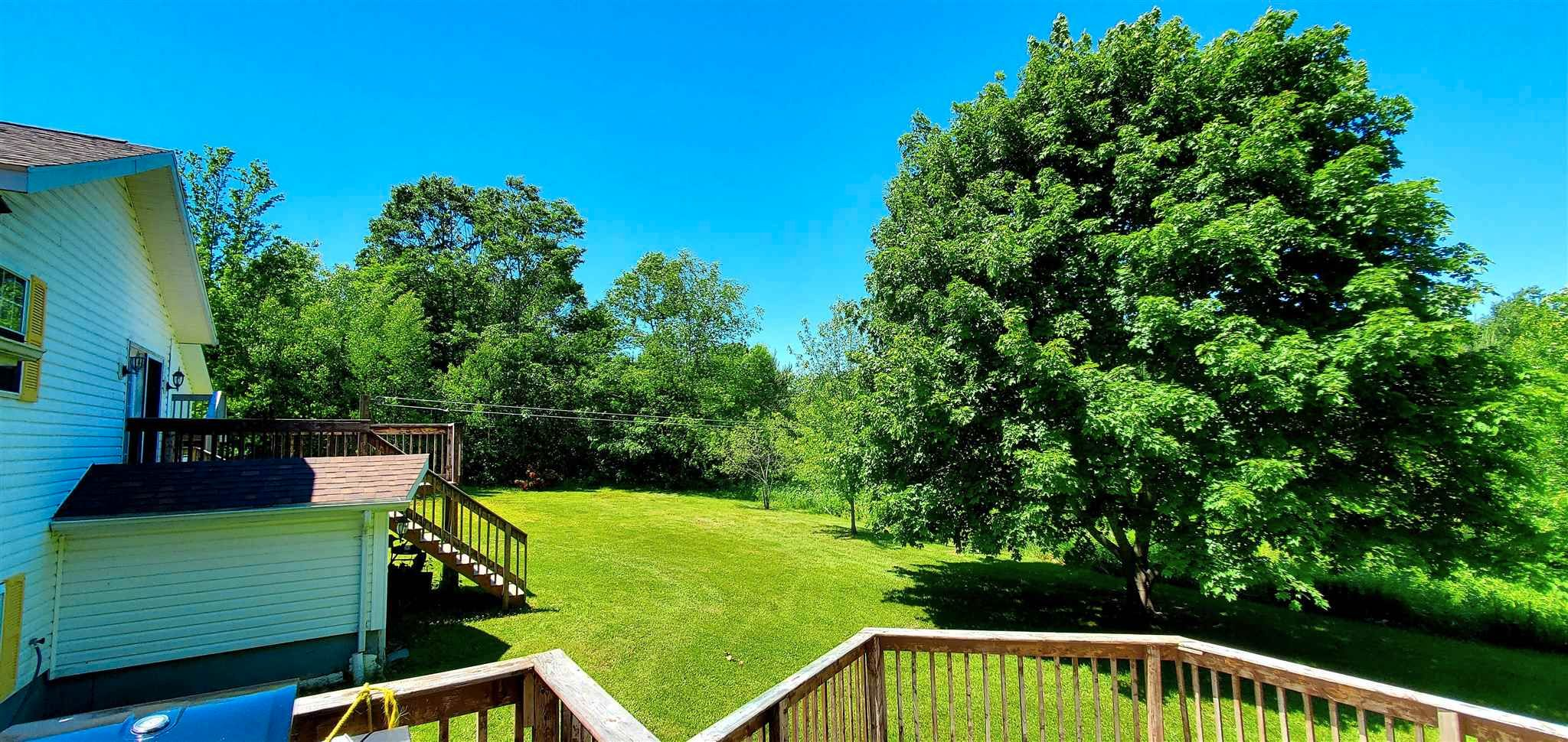 Photo 30: Photos: 1130 McKittrick Road in North Kentville: 404-Kings County Residential for sale (Annapolis Valley)  : MLS®# 202110448