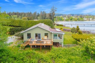 Photo 3: 1613 Dufour Rd in : Sk Whiffin Spit House for sale (Sooke)  : MLS®# 875581