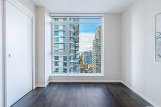 """Photo 14: 2707 1351 CONTINENTAL Street in Vancouver: Downtown VW Condo for sale in """"MADDOX"""" (Vancouver West)  : MLS®# R2623874"""