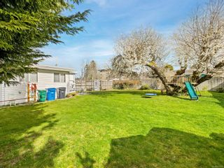 Photo 14: 4133 Wellesley Ave in : Na Uplands House for sale (Nanaimo)  : MLS®# 871982