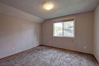 Photo 16: 4518 & 4520 NORTH HAVEN Drive NW in Calgary: North Haven Duplex for sale : MLS®# C4258181