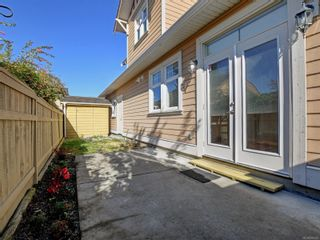 Photo 23: 2377 OAKVILLE Ave in Sidney: Si Sidney South-East House for sale : MLS®# 839345