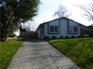 Photo 20: 5318 199TH Street in Langley: Langley City House for sale : MLS®# F1406116