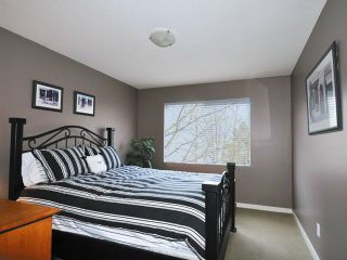 "Photo 11: 24632 106TH Avenue in Maple Ridge: Albion House for sale in ""THE UPLANDS"" : MLS®# V1105314"