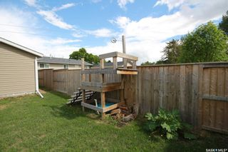 Photo 20: 1731 St. Laurent Drive in North Battleford: College Heights Residential for sale : MLS®# SK859184
