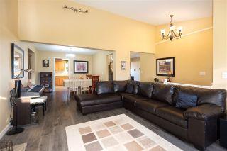 Photo 6: 1855 JACANA Avenue in Port Coquitlam: Citadel PQ House for sale : MLS®# R2529654