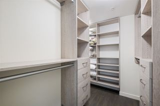 "Photo 13: 1801 1009 HARWOOD Street in Vancouver: West End VW Condo for sale in ""THE MODERN"" (Vancouver West)  : MLS®# R2488583"
