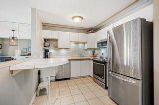 Photo 15: 201 15809 MARINE Drive: White Rock Condo for sale (South Surrey White Rock)  : MLS®# R2624089