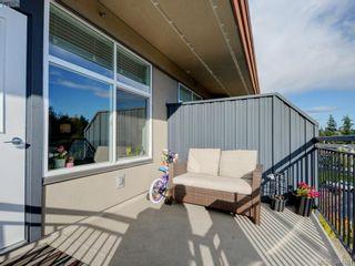 Photo 18: 409 662 Goldstream Ave in VICTORIA: La Fairway Condo for sale (Langford)  : MLS®# 772373