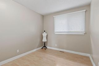 Photo 27: 221 Dalcastle Close NW in Calgary: Dalhousie Detached for sale : MLS®# A1148966