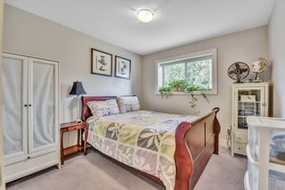 Photo 37: 6065 181 Street in Surrey: Cloverdale BC House for sale (Cloverdale)  : MLS®# R2554033