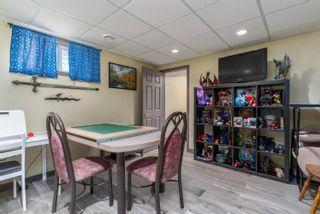 Photo 30: 11143 40 Avenue in Edmonton: Zone 16 House for sale : MLS®# E4247313