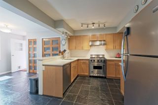Photo 6: 1423 EVELYN Street in North Vancouver: Lynn Valley House for sale : MLS®# R2271341