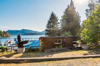 Photo 31: 15078 Ripple Rock Rd in : CR Campbell River North House for sale (Campbell River)  : MLS®# 882572