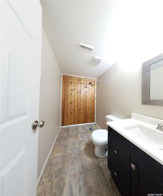 Photo 12: 6.5 KM East of Meadow Lake in Meadow Lake: Residential for sale (Meadow Lake Rm No.588)  : MLS®# SK854272