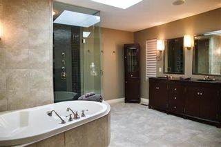 Photo 28: 43 Cavendish Court in Winnipeg: Linden Woods Residential for sale (1M)  : MLS®# 202121519