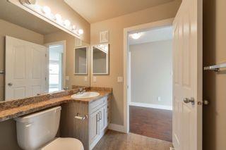 Photo 22: 410 10221 111 Street in Edmonton: Zone 12 Condo for sale : MLS®# E4264052