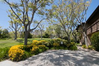 Photo 24: MISSION VALLEY Condo for sale : 2 bedrooms : 6086 Cumulus Ln. in San Diego