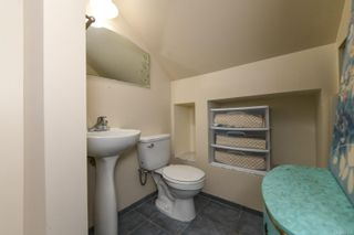 Photo 32: 1779 ASTRA Rd in : CV Comox Peninsula House for sale (Comox Valley)  : MLS®# 857727