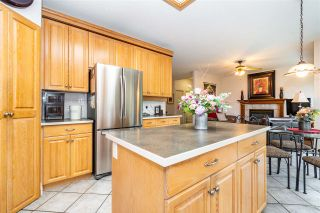 "Photo 12: 3903 COACHSTONE Way in Abbotsford: Abbotsford East House for sale in ""Creekstone on the Park"" : MLS®# R2549838"