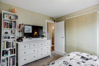 Photo 8: 301 655 Meredith Road NE in Calgary: Bridgeland/Riverside Apartment for sale : MLS®# A1145965