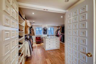 Photo 26: OCEAN BEACH House for sale : 4 bedrooms : 3825 Coronado Ave in San Diego