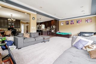 Photo 18: 3701 LINCOLN Avenue in Coquitlam: Burke Mountain House for sale : MLS®# R2625466