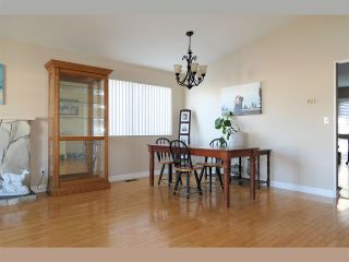 Photo 5: 19603 WAKEFIELD Drive in Langley: Willoughby Heights House for sale : MLS®# R2315068