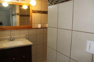 Photo 16: 15216 85 Street in Edmonton: Zone 02 House for sale : MLS®# E4248599