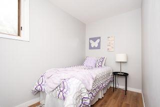 Photo 6: 268 Larsen Avenue in Winnipeg: Elmwood House for sale (3A)  : MLS®# 202109907