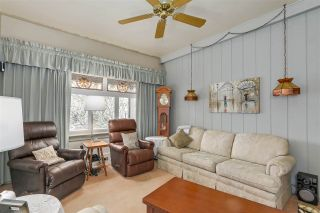 Photo 3: 8119 HUDSON Street in Vancouver: Marpole House for sale (Vancouver West)  : MLS®# R2247797